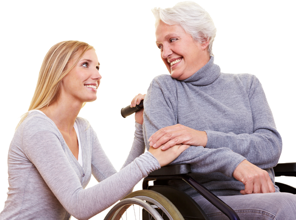Home Care Agencies in NJ