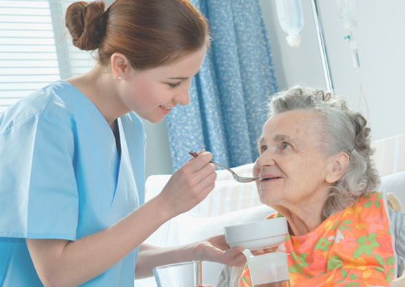 Assistance & Support Care Service in NJ